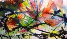 Faeries&Flowers_InProgress