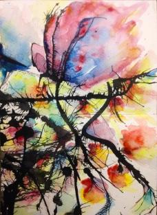 Faeries&Flowers_InProgress_2