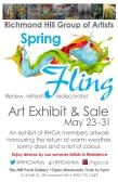 SpringFling_Poster_Online_SM